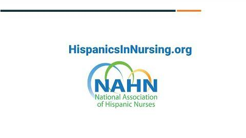 Embedded thumbnail for Benefits of NAHN for student nurses